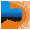 Ecommerce Photography logo