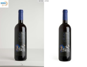 product photography services in mumbai