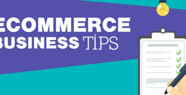 9 Tips to Start E-commerce Business