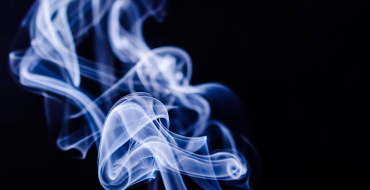 How To Do Smoke Photography?