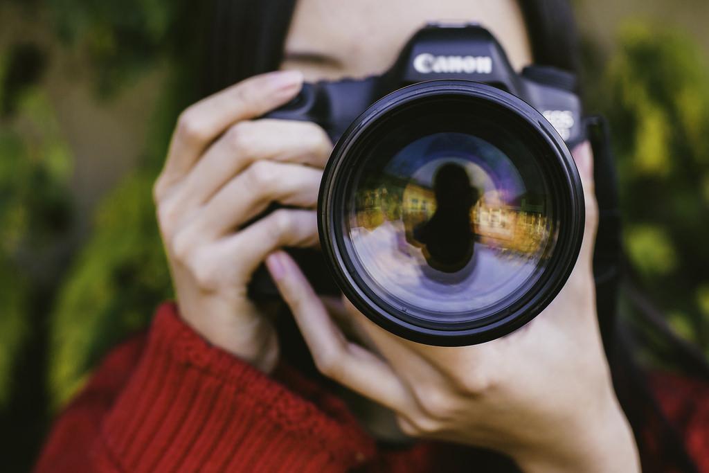 Buying a Macro Lens