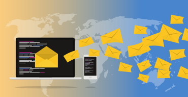 Emails Your E-commerce Store Needs to Be Able to Send Out on an Automated Basis