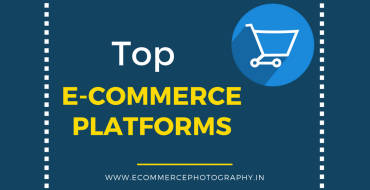Top E-commerce Platforms