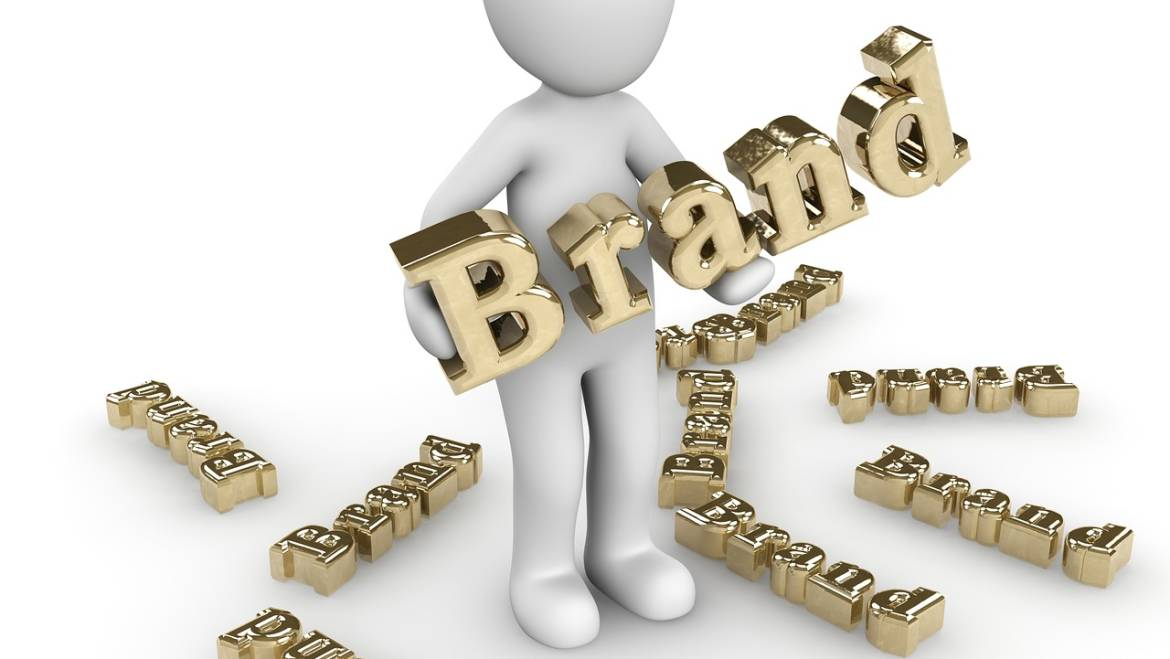 How To Contact Brand For Online Selling
