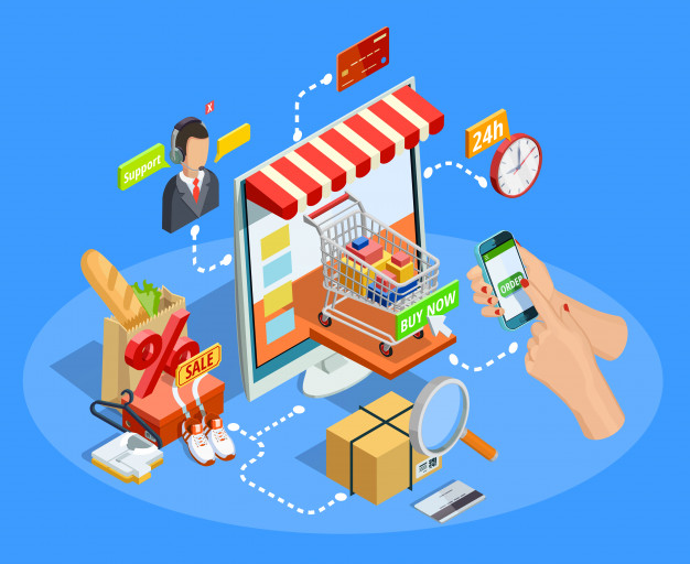 PROTECTING ECOMMERCE STORES FROM CROSS-SITE SCRIPTING ATTACKS